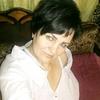 Lyuda, 50, Lutsk