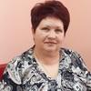 зинаида, 63, г.Конаково
