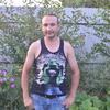 Андрей, 37, г.Йошкар-Ола