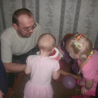 ОМСК 55регион, 39 лет, Дева, Иртышск