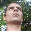 Фёдор, 34, г.Москва