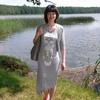 Ольга, 41, г.Одесса