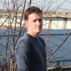 Дима, 39, г.Воронеж