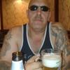 Vadim, 53, Kstovo