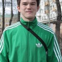 Артур, 29 лет, Лев, Пермь