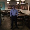 Andrey, 33, Gus-Khrustalny