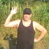 Дмитрий, 52, г.Каменское