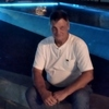 Игорь, 54, г.Ростов-на-Дону