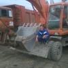 Серега, 32, г.Риддер (Лениногорск)