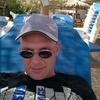 vlad, 47, Eilat