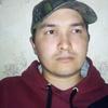 Фаниль, 29, г.Туймазы