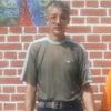 саша, 62, г.Кохтла-Ярве