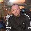 Valeriy, 43, Nizhny Novgorod