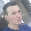 Бек, 24, г.Ярославль