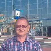Николай 50 Лянтор