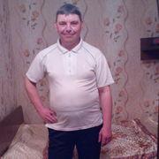 Алексеи Сонников 44 Панино