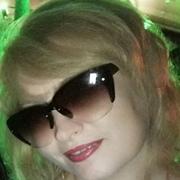 Татьяна 43 года (Овен) Йошкар-Ола
