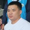 Radiography, 20, Vientiane