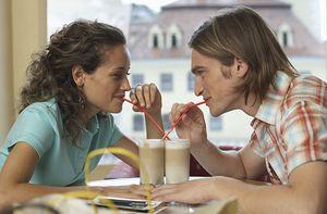 Как правильно уйти с неудачного свидания: советы