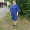Oksana, 41, Судиславль