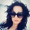 Anna, 30, г.Евпатория