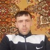 Олег Елисеев, 29, г.Киев