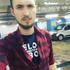 stiff, 24, г.Стамбул