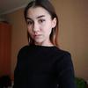 Айгуль, 23, г.Уфа