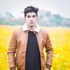 noah, 20, г.Исламабад