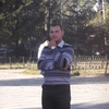 Алексей Кашкаров, 35, г.Бийск