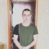 Владислав, 24, г.Новомосковск