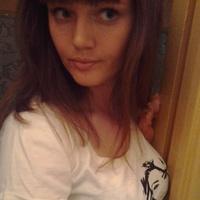 ксюша, 31 год, Рак, Санкт-Петербург