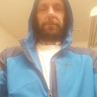 Jancuks, 44 года, Овен, Kista