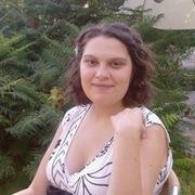 София 29 лет (Лев) Николаев