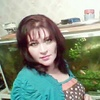 Ирина, 44, г.Туркменабад