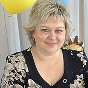 Оксана 50 лет (Дева) Ачинск