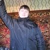 Александр CHER, 31, г.Первомайский