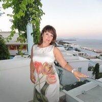 Марина, 56 лет, Дева, Серпухов
