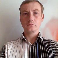 Виталий, 42 года, Телец, Минск