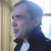 дмитрий, 42, г.Советск (Кировская обл.)