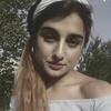 Анна, 16, г.Великий Новгород (Новгород)