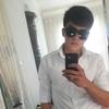 Nortoy, 18, г.Ташкент