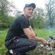 Алексей 35 лет (Весы) Русский