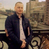 Mihail, 30, г.Москва