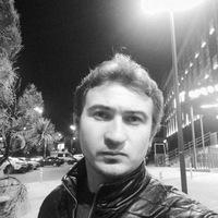 Олег, 27 лет, Телец, Москва