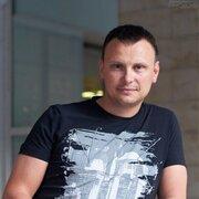 Алексей 42 года (Близнецы) Новоуральск