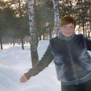 Анастасия, 39 лет, Лев