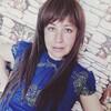 Татьяна, 47, г.Краснодар