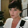 Tatyana, 54, Mamontovo