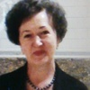 татьяна, 58, г.Оренбург